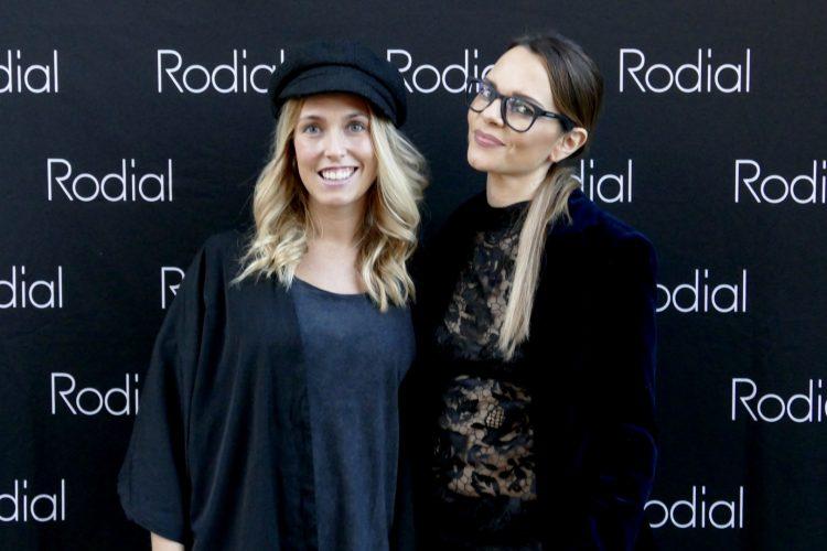 Rodial Makeup i Sverige