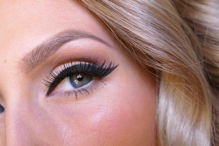 Iconic Eyeliner