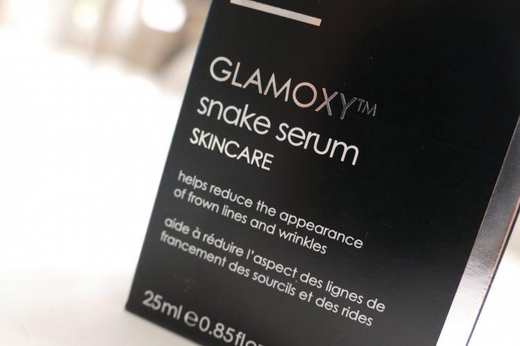 glamoxy
