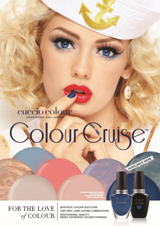 Colour_Cruise_Collection_poster