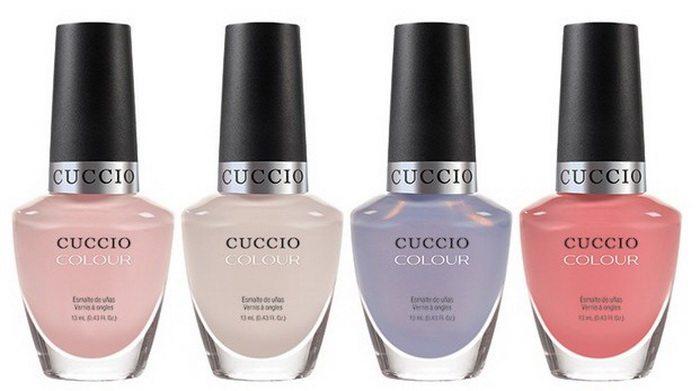 Cuccio-Summer-2016-Colour-Cruise-Nail-Collection-3