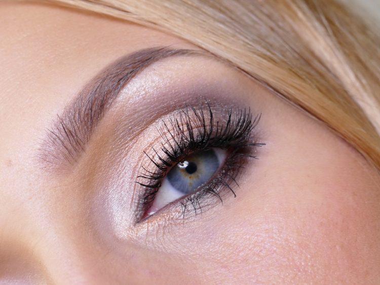 ABH Eyeshadows
