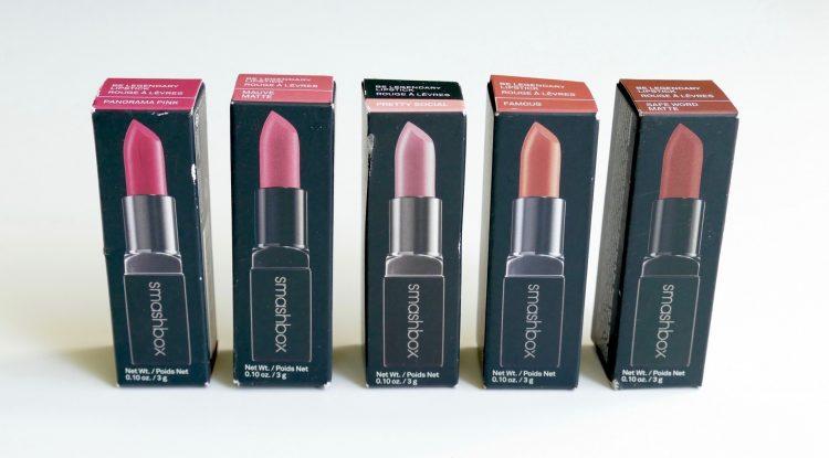 wedding lipsticks