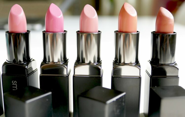 wedding lipsticks