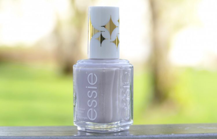 ESSIE SPRING COLLECTION 2016