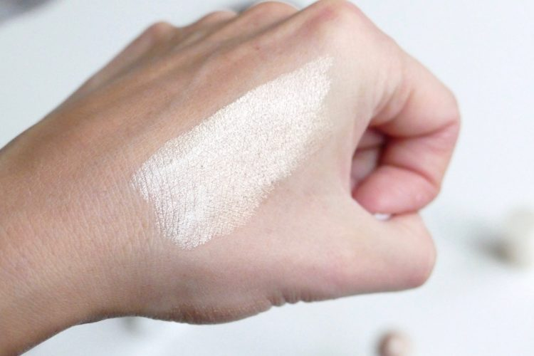 varför highlighter