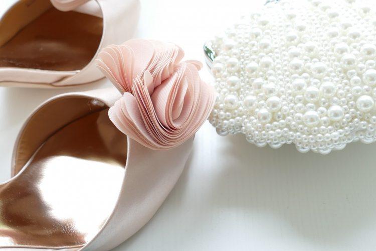 bröllopsmakeup