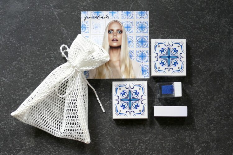 makeupstore porcelein