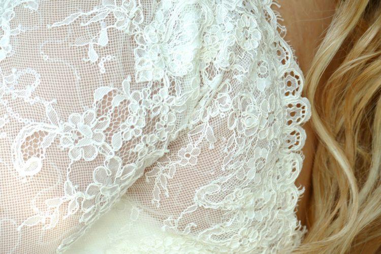 TARAS WEDDING