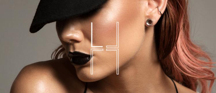 LH Cosmetics