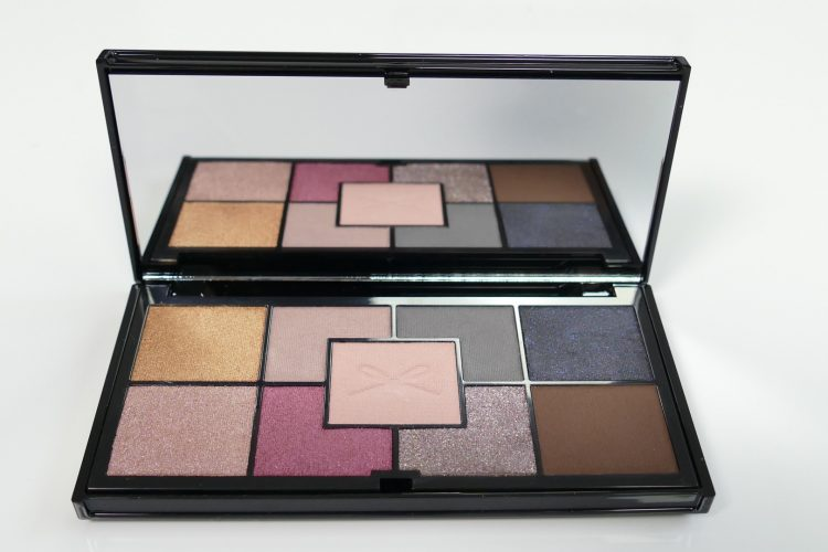 Makeup melter