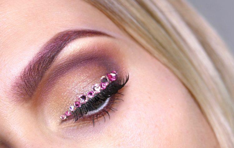 strazz eyeliner