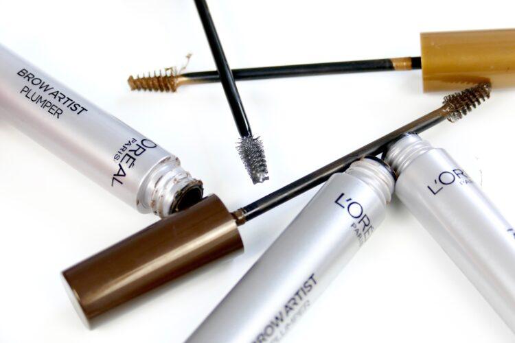 Brow Artist Plumper L'Oréal Paris