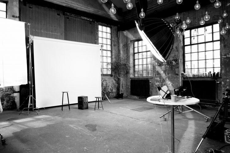 Studio Watz