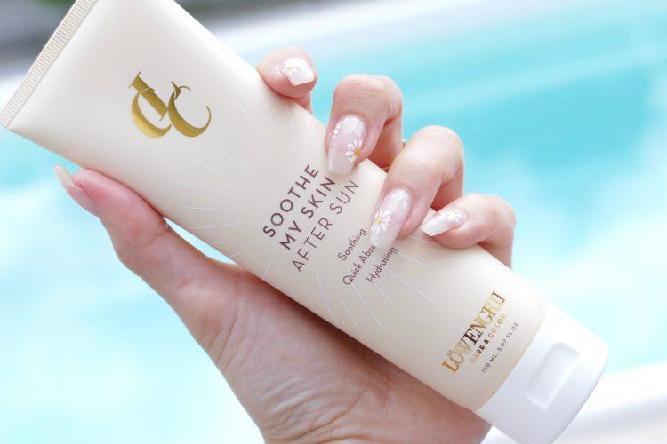 soothe-skin-sun-150-ml