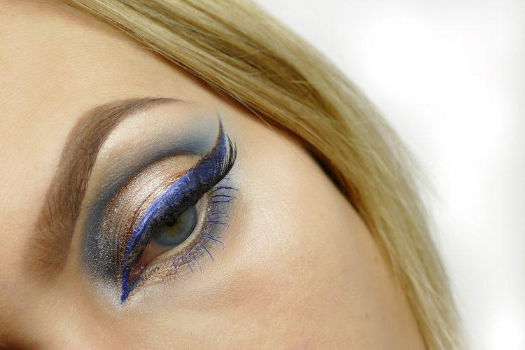 Favorit eyeliner