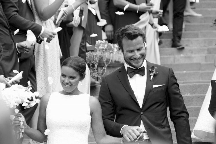 Herr och Fru Källström