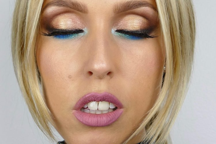 makeup metromode