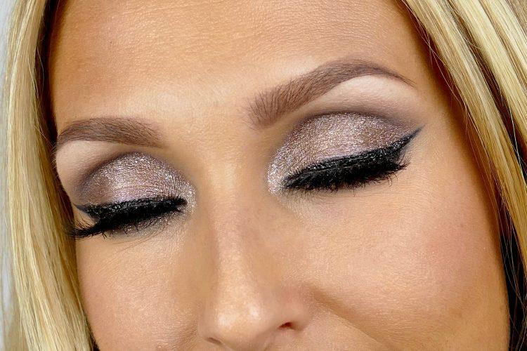 Brun eyedust