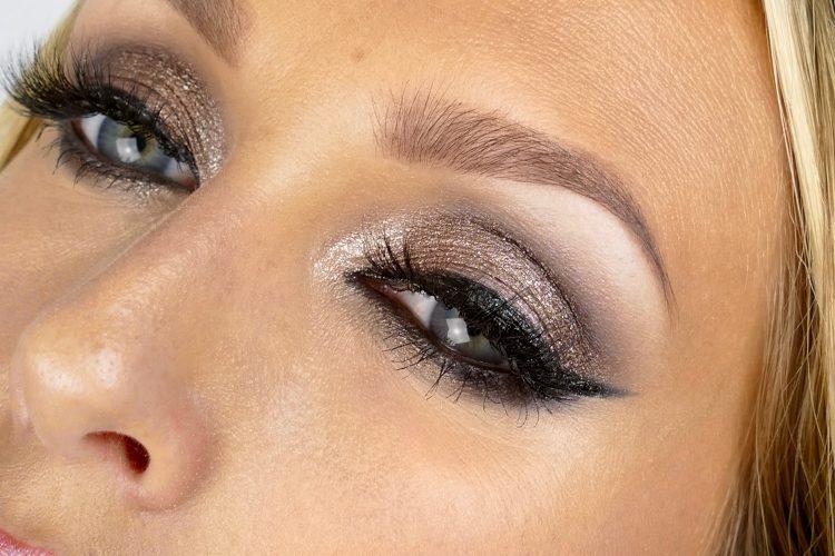 esqido eyeliner