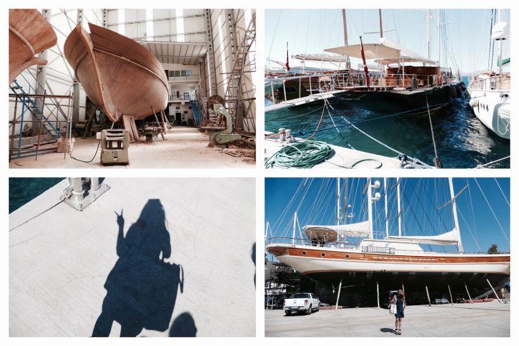angalar shipyard