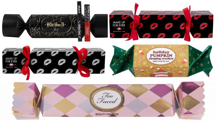 sephora xmas kit 2017