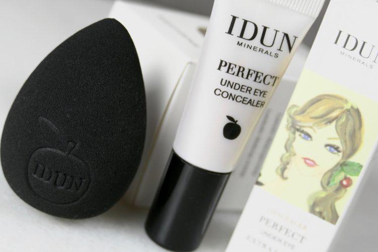 Makeup Sponge idun