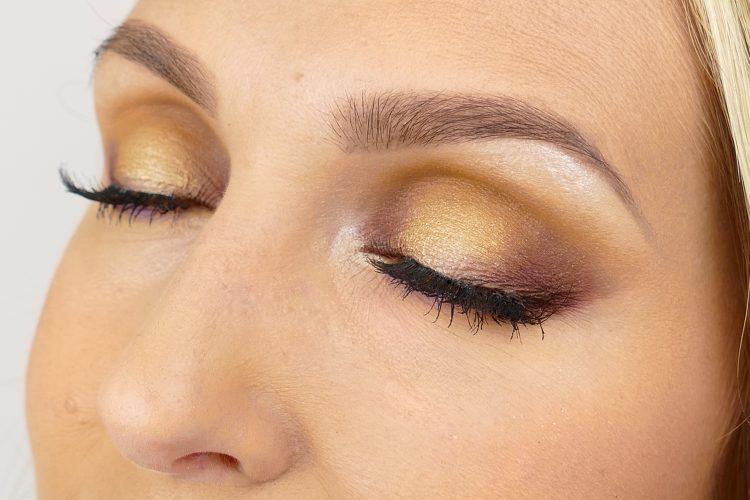 gul makeup