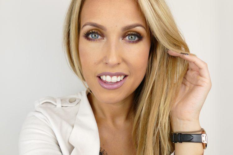 Makeup Artist Stockholm