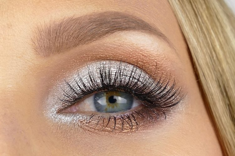 oeil de biche sweedlashes