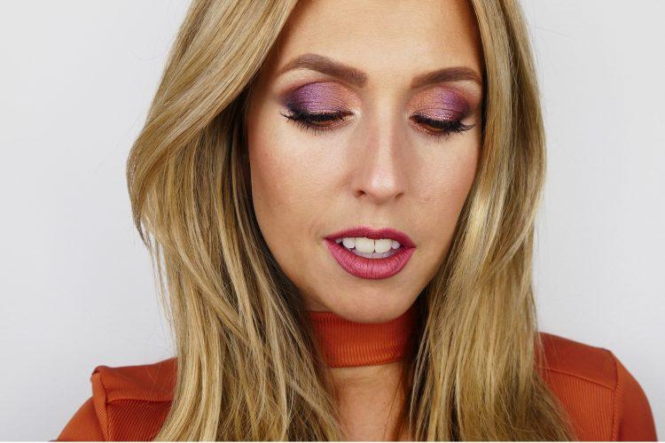 nabla liquid lipstick
