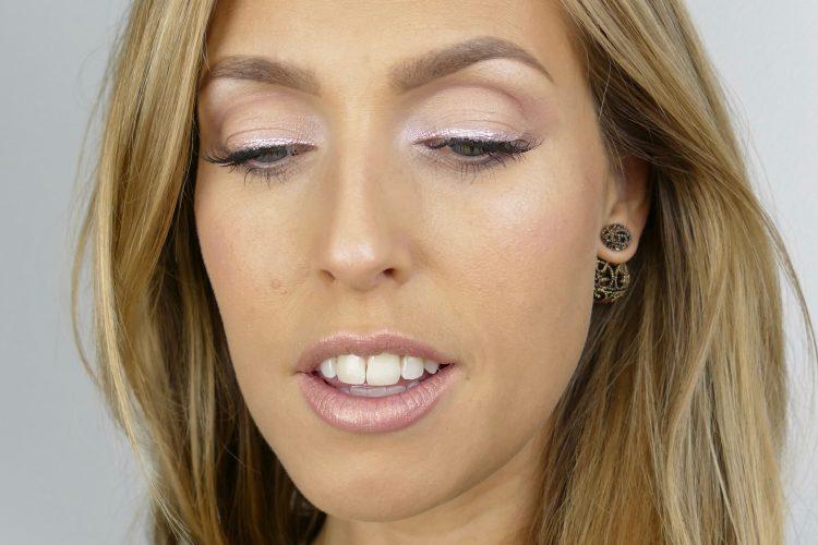 Lyxig Makeup