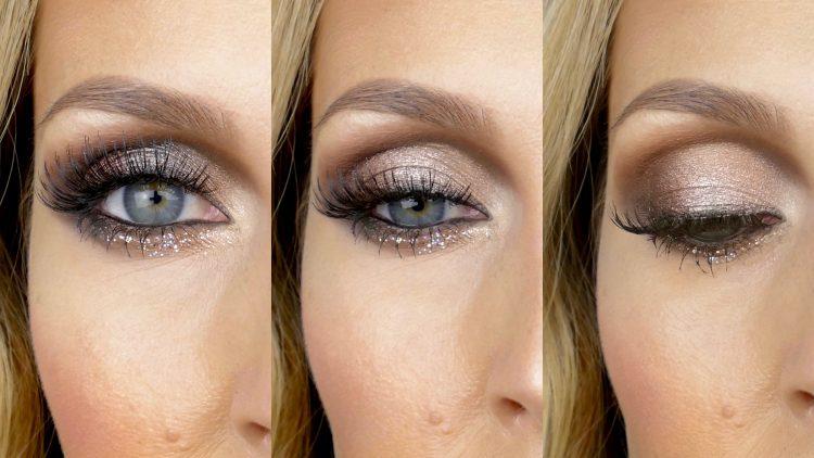 guldig makeup