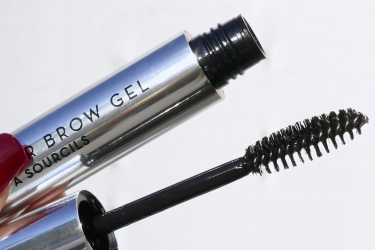 Brow gel clear Anastasia Beverly Hills