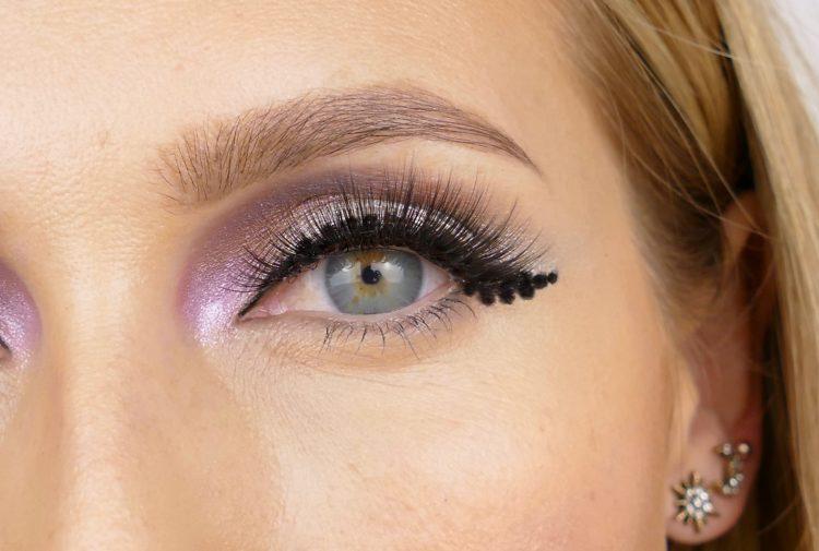 kreativ eyeliner