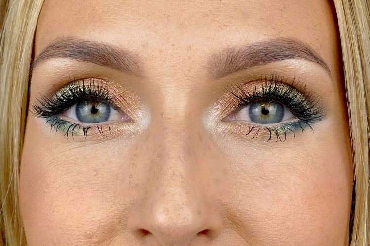 sweedlashes lindahallberg