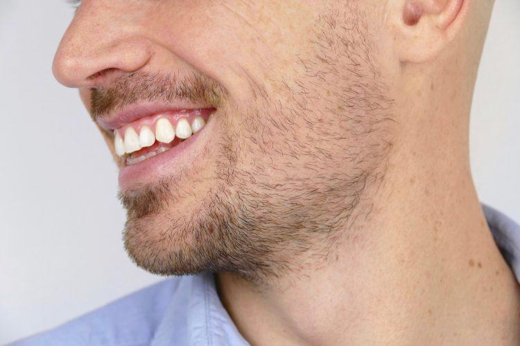 Guiden till en bättre hudvårdsrutin man