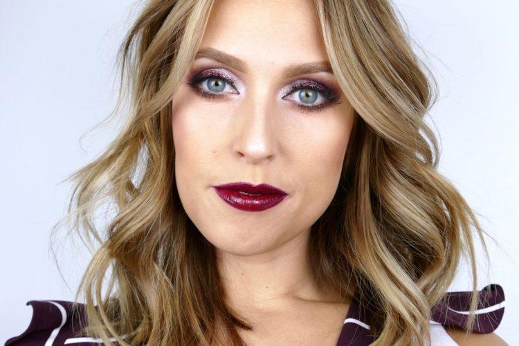 Lina ekh makeupartist