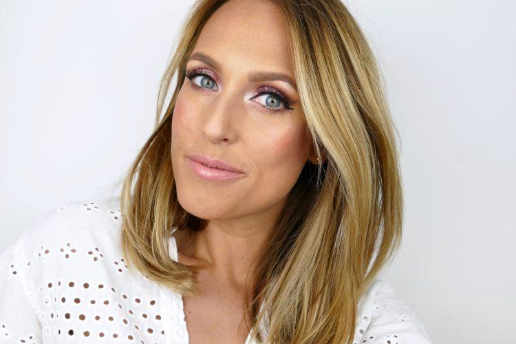 somrig makeup