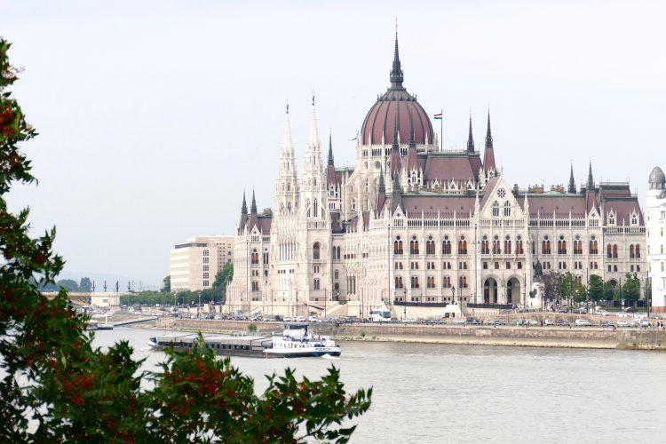 Ungerns parlamentOrszággyűlés