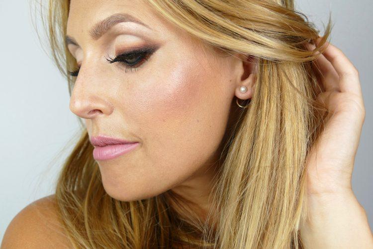 Linda Hallberg Cosmetics fantastic