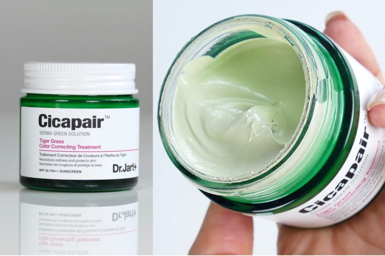 Dr.Jart+ | Cicapair™