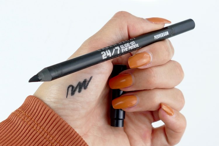 perversion eye pencil