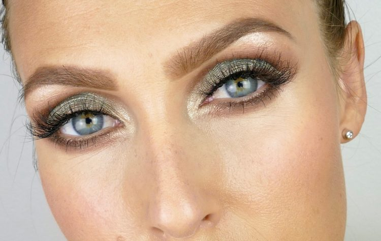 trophy wife duff lashes