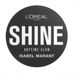 shine loreal