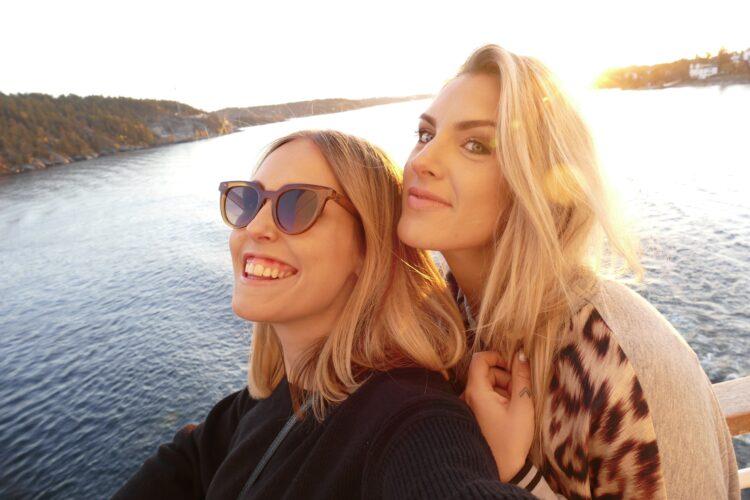 Weekend till Helsingfors med Silja Resort