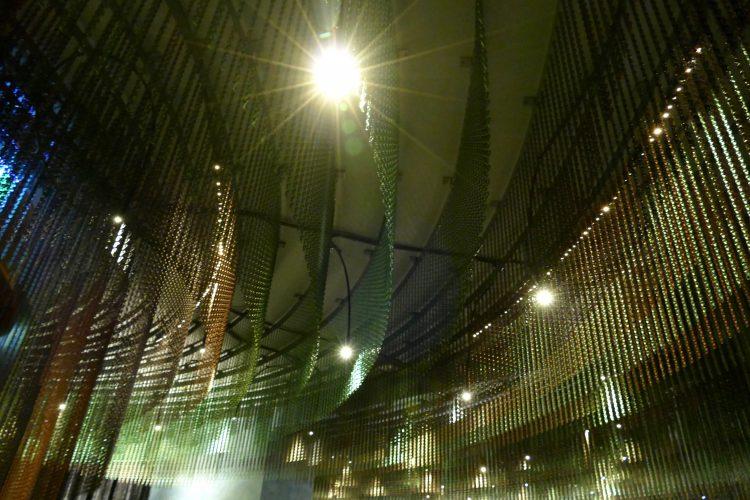 tak stora hotellet