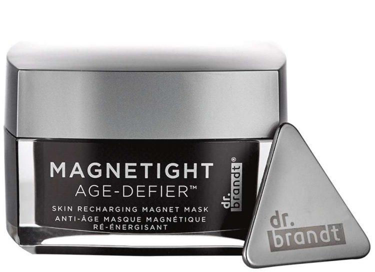 Magnetight Age-defier dr.brandt