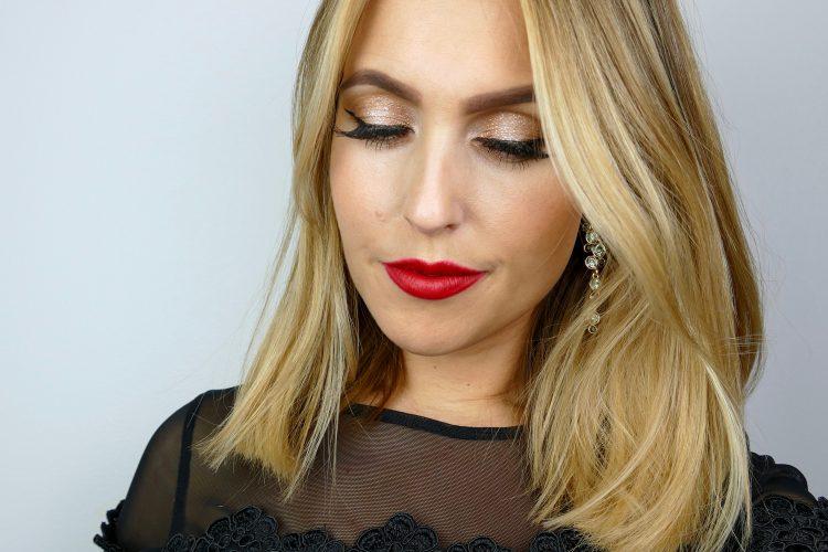 godjul makeup