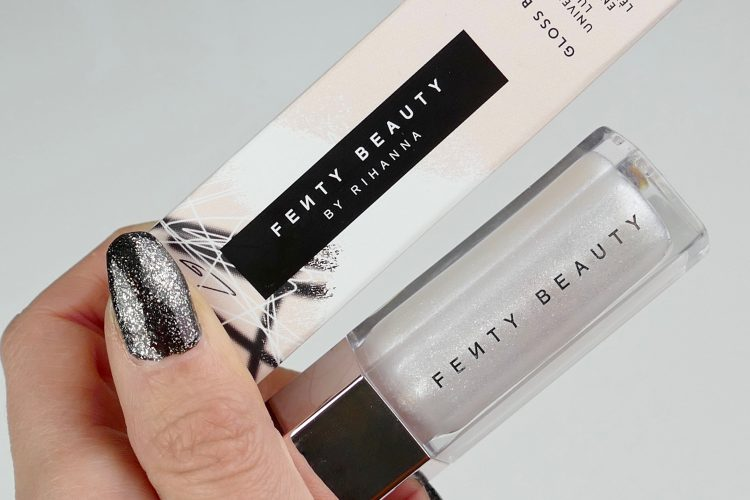 fenty beauty gloss bomb universal